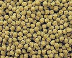 AL-Profi-Futter Grower d 6 mm  15 kg