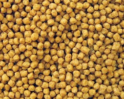 AL-Profi-Futter Wheat-Germ Ø 3 mm  15 kg