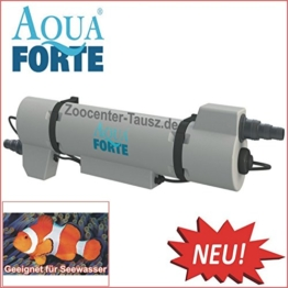 AquaForte UV-C Pure TL, 30 W - 1