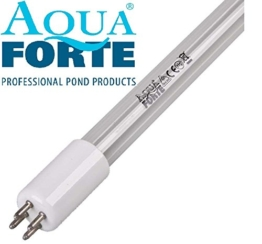 AquaForte vervanglamp Midi Power T5 75W (kort) - 1