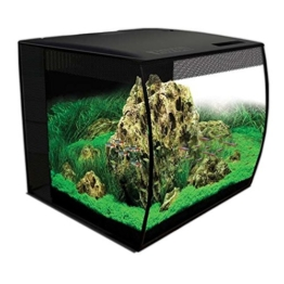 Fluval Flex Aquarium Kit, 57 L - 1